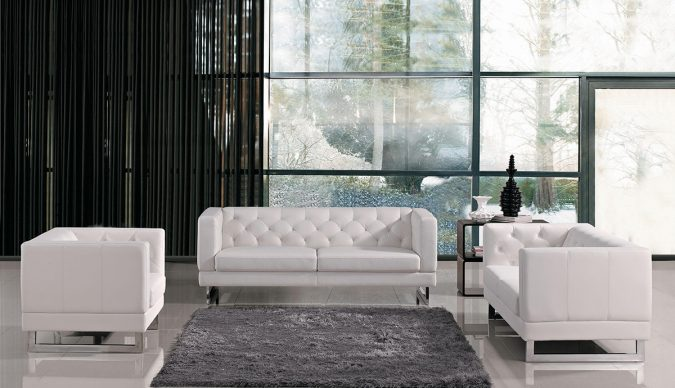 Windsor-sofa-set-675x388 5 Tips to Modernize Your Living Room with a Sofa