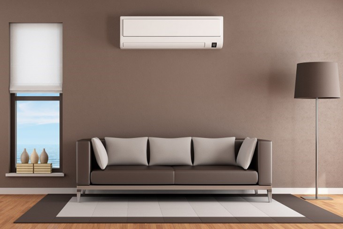 air-coditioning-675x451 6 Things that Will Change the Way You Look at Inverter AC