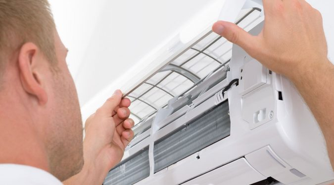 air-conditioner-675x374 6 Things that Will Change the Way You Look at Inverter AC
