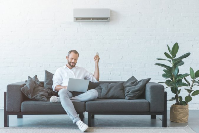 air-conditioning-675x450 6 Things that Will Change the Way You Look at Inverter AC