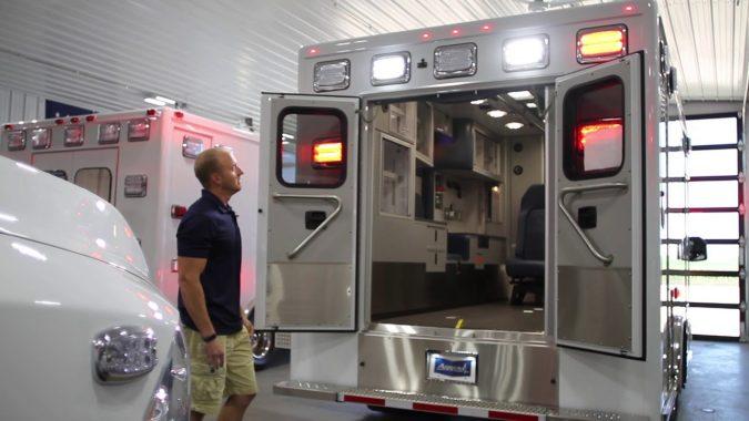 ambulance-2-675x380 5 Fun Facts about Ambulances