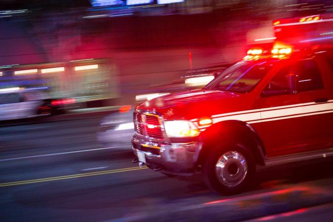 ambulance-Sirens-2-675x450 5 Fun Facts about Ambulances