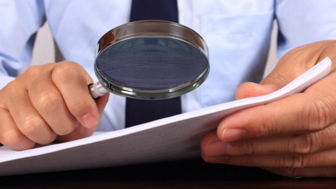 background-check.-675x380 What Information Is Included in a Background Check?