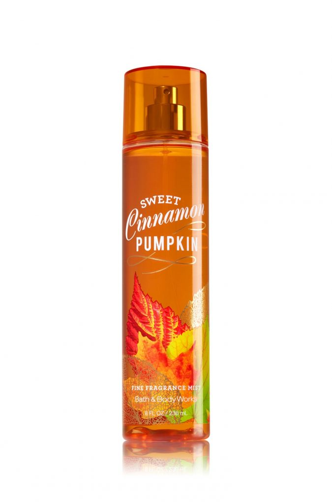bath-and-body-works-sweet-cinnamon-pumpkin-fragrance-mist-675x1022 Top 10 Fragrances Aid in Turning Men On!