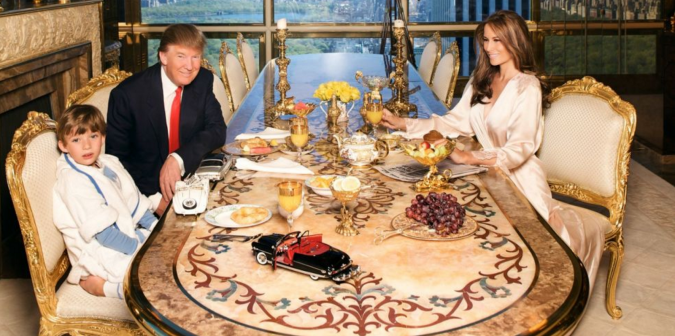donald-trump-675x336 Top 10 Most Expensive and Unusual Things Owned By American President Trump