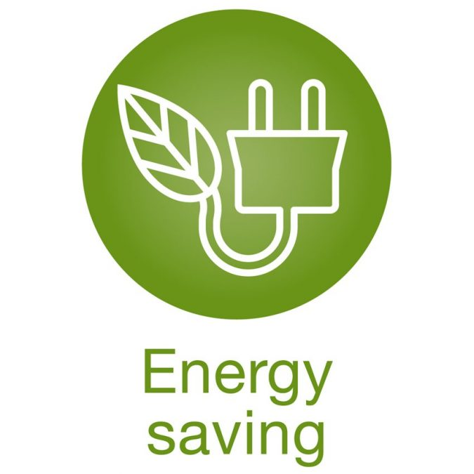 energy-saving-675x675 6 Things that Will Change the Way You Look at Inverter AC