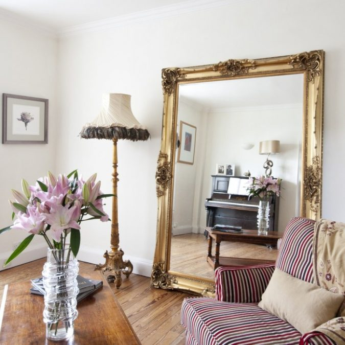 floor-length-mirror-1-675x675 Planning Your Dream Home on a Budget