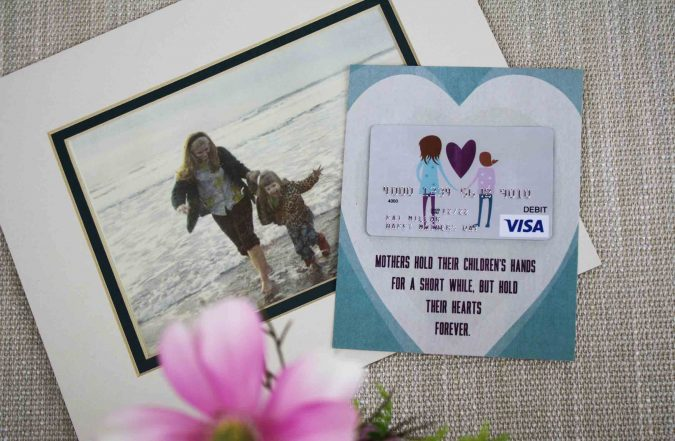 gift-card.-675x441 Top 15 Creative Mother's Day Gift Ideas