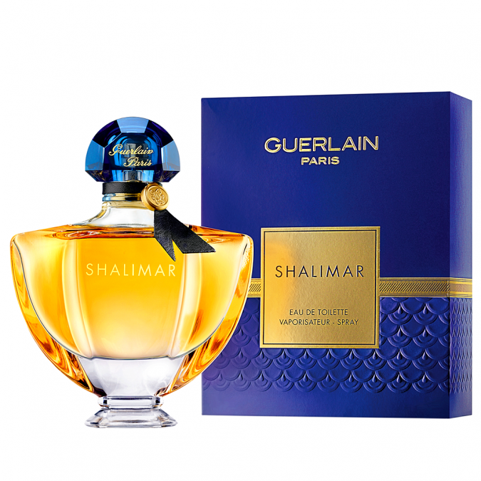 guerlain-shalimar-perfume-675x675 Top 10 Fragrances Aid in Turning Men On!