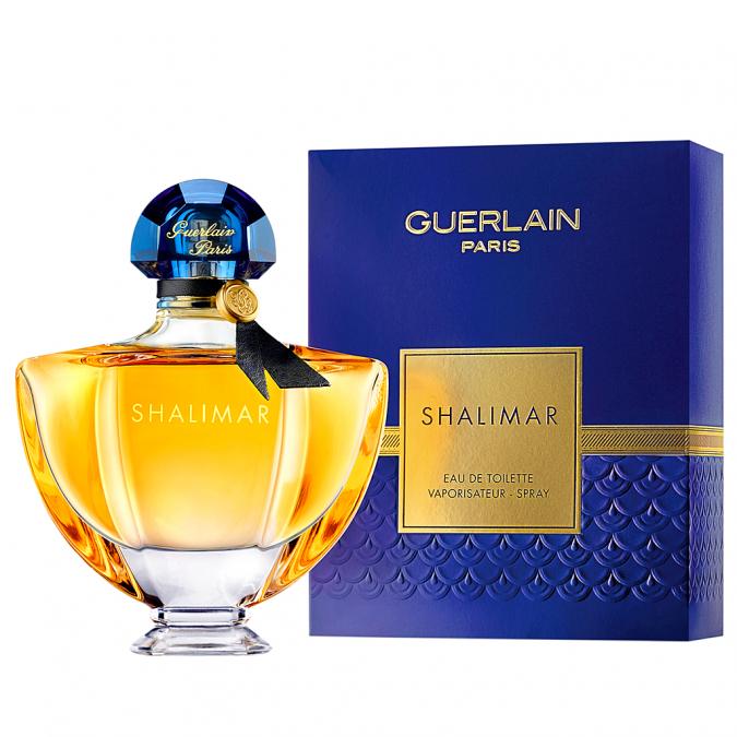 guerlain-shalimar-perfume-675x675 Top 10 Fragrances Aid in Turning Men On!