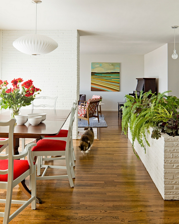 home-decor-indoor-plants 3 Simple Ways to Make Your Home More Conducive to Rest and Relaxation