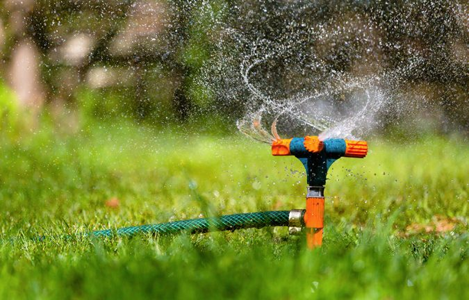 home-landscaping-smart-Sprinkler-675x432 Why It's Time for Smart Home Upgrades?