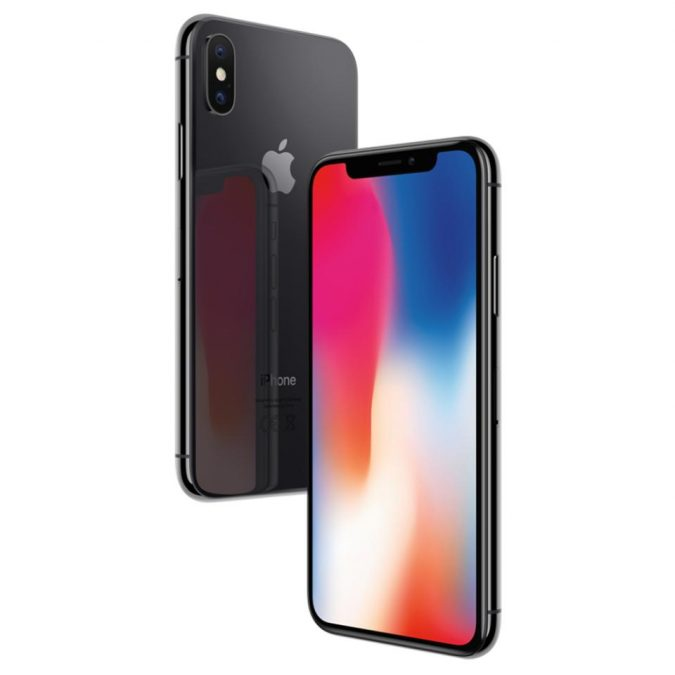 iPhone-X-675x675 5 Gadgets Every Aspiring Fashionista Needs