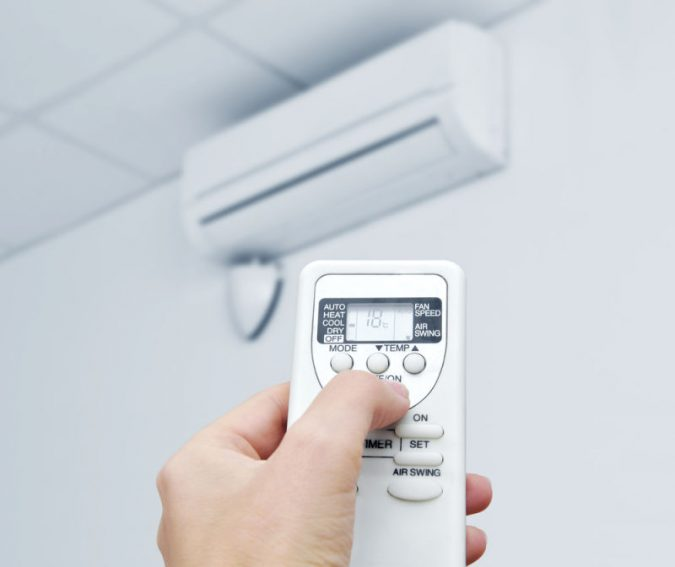 inverter-air-conditioner-2-675x567 6 Things that Will Change the Way You Look at Inverter AC