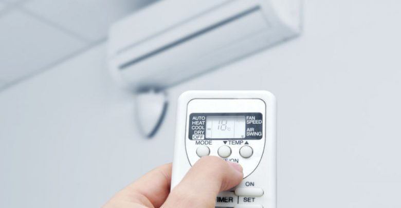 Photo of 6 Things that Will Change the Way You Look at Inverter AC