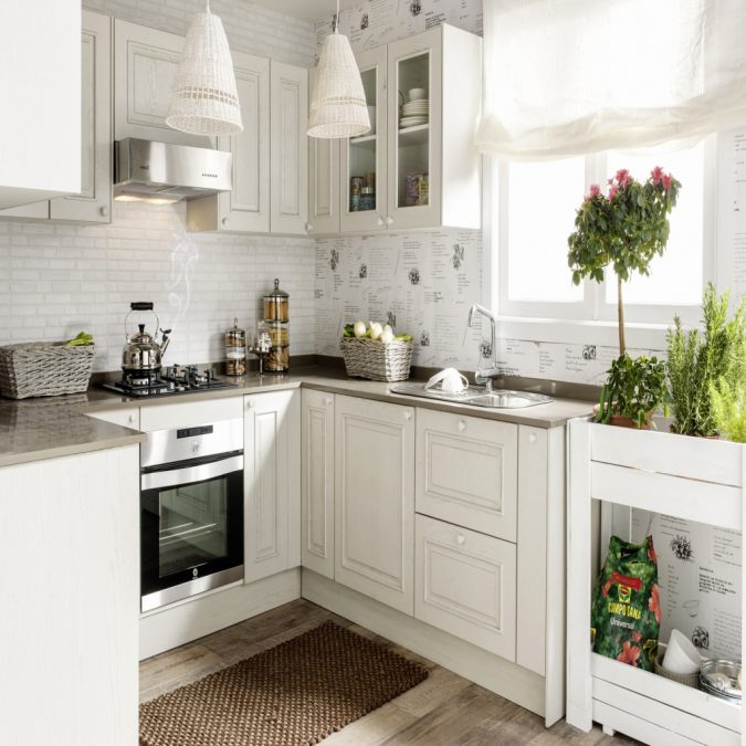 kitchen-2-675x675 5 Things You Need to Know Before Planning Your Kitchen
