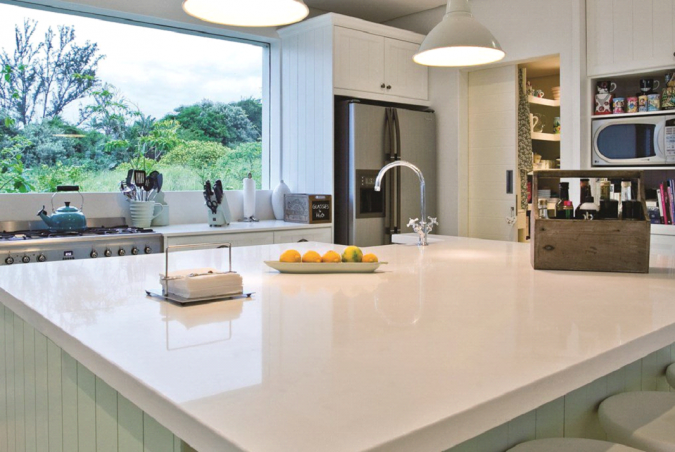 kitchen-675x452 5 Things You Need to Know Before Planning Your Kitchen