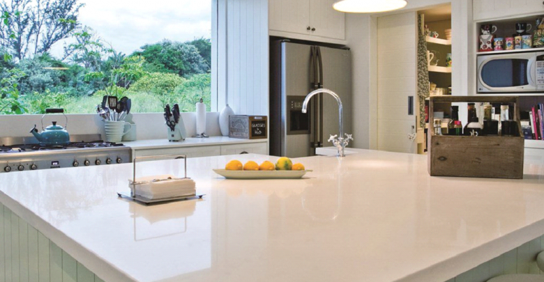 Photo of 5 Things You Need to Know Before Planning Your Kitchen