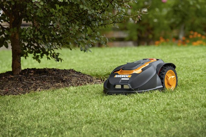 landscaping-worx-landroid-robotic-lawn-mower-675x450 5 Landscaping Trends to Consider