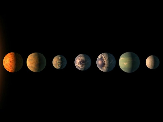 moons-have-planets.-675x506 Top 10 Unusual Solar System Facts Found Recently
