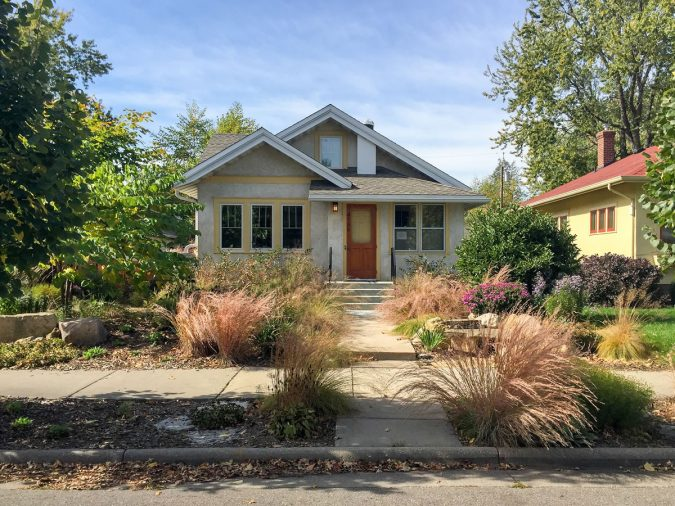 native-plant-landscape-home-garden-675x506 5 Landscaping Trends to Consider