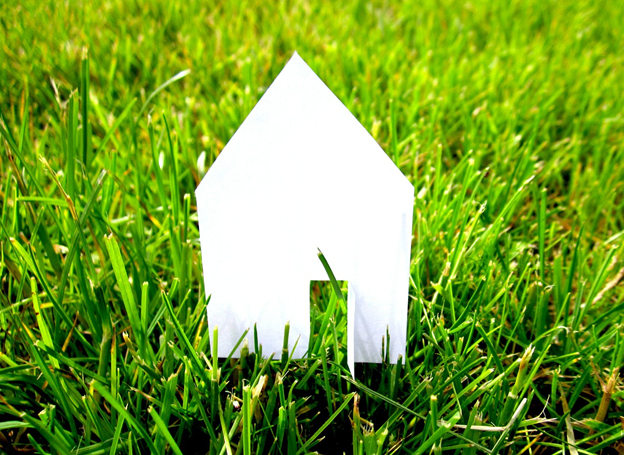 planning-home Planning Your Dream Home on a Budget
