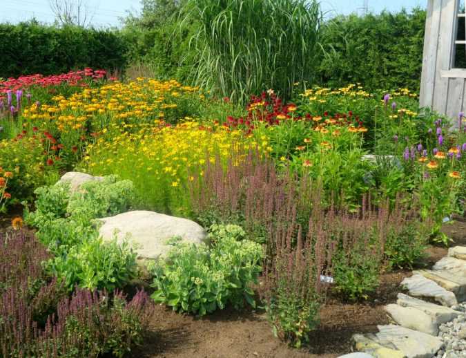 pollinator-home-garden-675x518 5 Landscaping Trends to Consider in 2019
