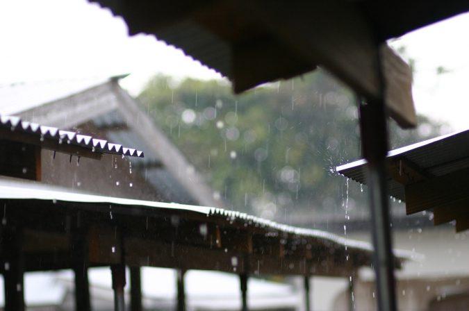 rain-675x448 Home Preparation for The Upcoming Monsoon Season