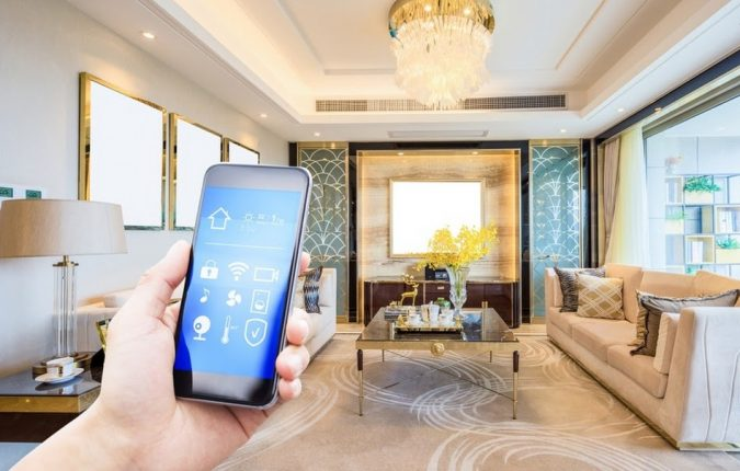 smart-home-675x430 Why It's Time for Smart Home Upgrades?