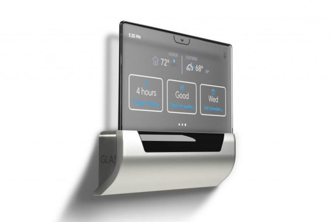 smart-home-Voice-controlled-smart-thermostats-675x452 Why It's Time for Smart Home Upgrades?