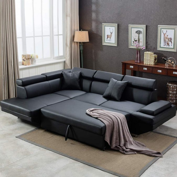 sofa-675x675 5 Tips to Modernize Your Living Room with a Sofa