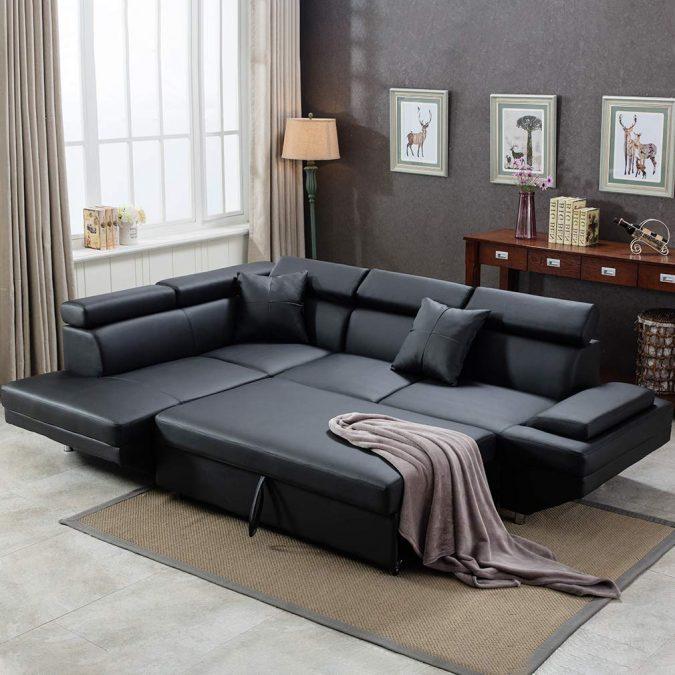 sofa-675x675 5 Tips to Modernize Your Living Room with a Sofa