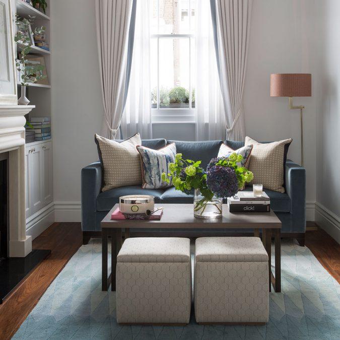 sofa-design-for-small-living-room-675x675 5 Tips to Modernize Your Living Room with a Sofa