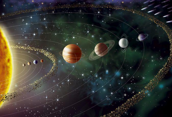 solar-system-1-675x459 Best 7 Solar System Project Ideas