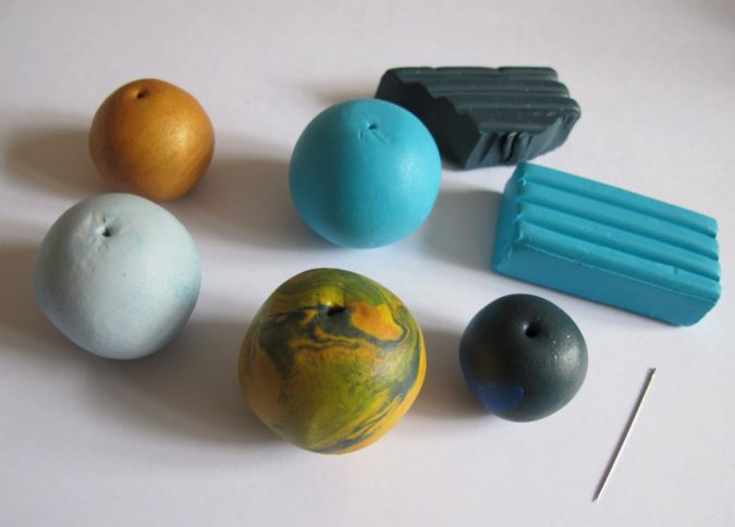 solar-system-ideas-675x484 Best 7 Solar System Project Ideas