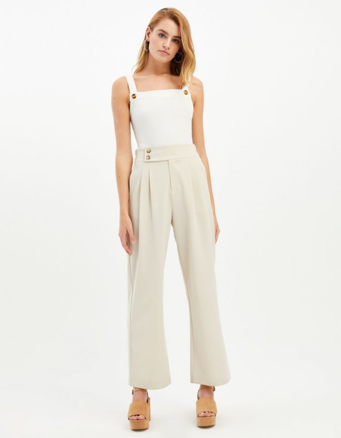 summer-outfit-bodysuit-675x866 12 Fashion Trends of Summer and How to Style Them