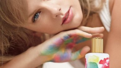 Photo of 10 Most Favorite Perfumes of Celebrity Women