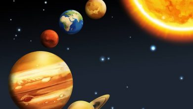 Photo of Top 10 Unusual Solar System Facts Found Recently