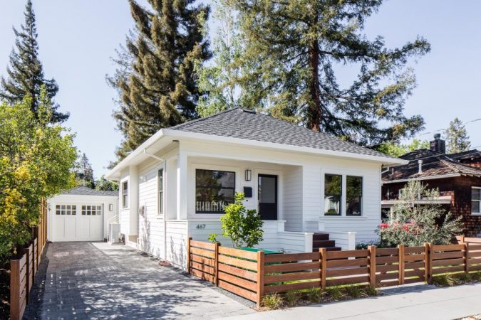 tiny-home-1-675x450 Planning Your Dream Home on a Budget