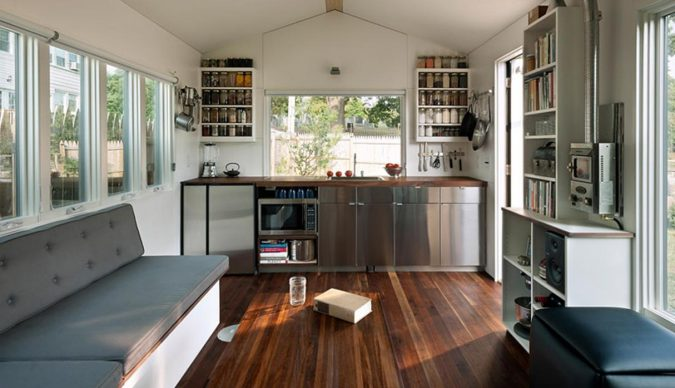 tiny-house-675x388 Planning Your Dream Home on a Budget
