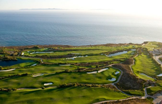 trump-National-Golf-Club-675x435 Top 10 Most Expensive and Unusual Things Owned By American President Trump