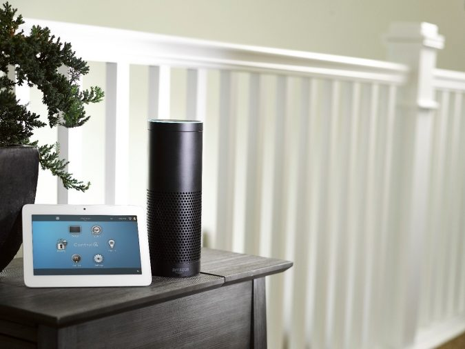 voice-control-smart-home-675x506 Why It's Time for Smart Home Upgrades?
