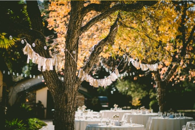 wedding-at-home-675x450 How to Host Your Wedding at Your Home