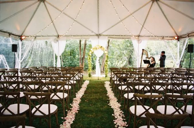 wedding-precautions-675x446 How to Host Your Wedding at Your Home