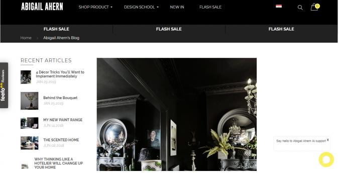 Abigail-Ahern-blog-interior-design-675x344 Best 50 Interior Design Websites and Blogs to Follow in 2020