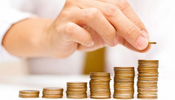 Accounts-for-Money-Market.-675x388 Top 10 Smartest Low Risk Ways to Invest Money
