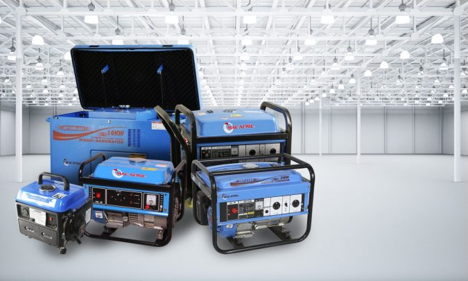 Adendorff-Generator-collage-generators-675x405 10 Tips for Buying the Right Diesel Generator