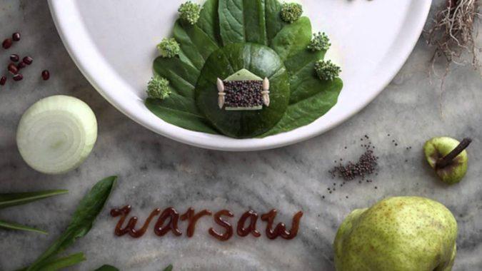 Anna-Keville-Joyce-art.-675x380 Top 10 Best Food Artists in the World