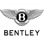Bentley-logo-150x150 Top 10 Most Luxurious Sunglasses Brands