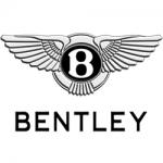 Bentley-logo-150x150 Top 10 Most Luxurious Sunglasses Brands